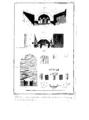 Encyclopedie volume 3-282.png