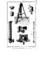 Encyclopedie volume 4-108.png