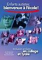 Enfants autistes, bienvenue à l'école - collège et lycée.jpg