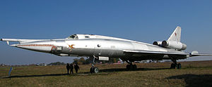 Engels Air base museum 03.jpg