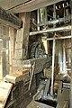 Engelsbergs bruk - KMB - 16000300019795.jpg