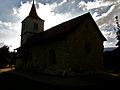 Engollon, église.jpg