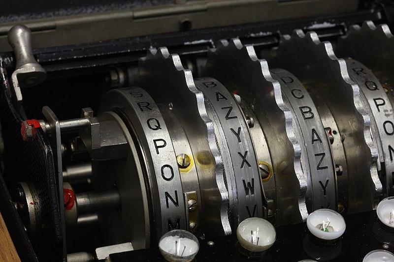 File:Enigma-IMG 0503.JPG