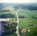 Enköpingsvägen Rinkeby1964.jpg