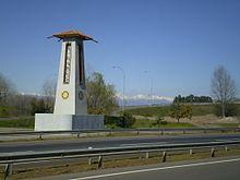 07571f49a3f Linares (Chile) - Wikipedia, la enciclopedia libre