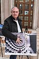 Ennio Cusano - Wiki Loves Puglia exhibition 2019.jpg