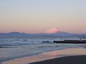 Enoshima west beach 02.jpg