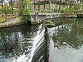 Enten Wasserrutsche - panoramio.jpg