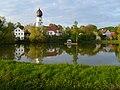 Ententeich bei Semerskirchen 2.jpg