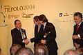 Entrega IX Premio Tiepolo.jpg