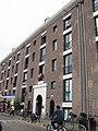 Entrepotdok - Amsterdam (24).JPG