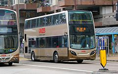 Enviro400 for KMB of Hong Kong 03256.jpg