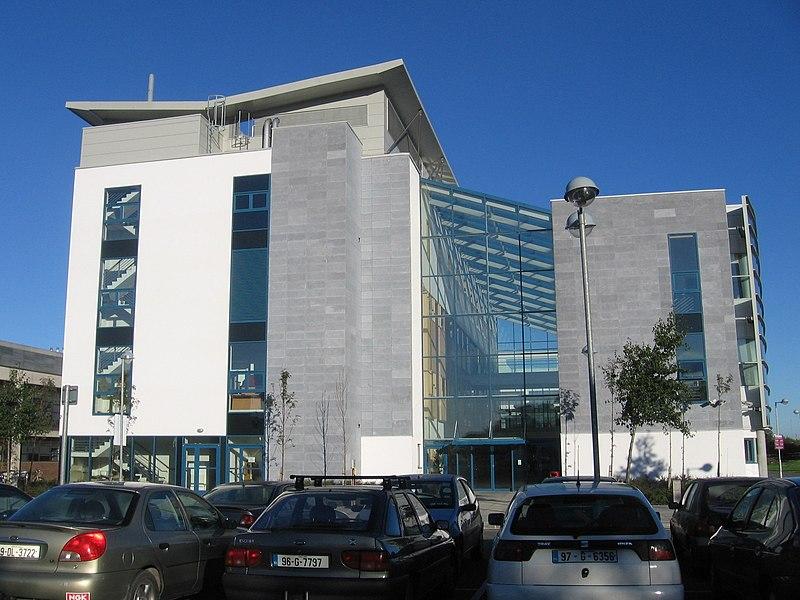 Environmental Change Institute.jpg