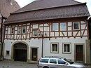 Eppingen-altstadt18.jpg