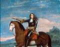 Equestrian portrait of Henri de la Tour d'Auvergne, Vicomte de Turenne (1611-1675).png