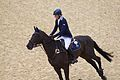 Equestrian sports at the 2012 Summer Olympics 8046.jpg