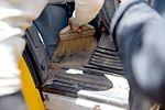 Equipment cleanup 150823-F-LP903-0391.jpg