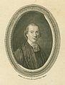 Erasmus Middleton 1778.jpg