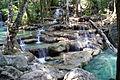 Erawan Falls 2.JPG