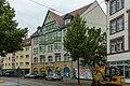 Erfurt.Johannesstrasse 055 20140831-2.jpg