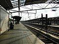 Erfurt - Hauptbahnhof (7355948390).jpg
