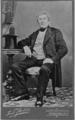 Erik Adolf Zethelius.png