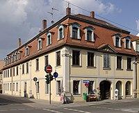 Erlangen Bünausches Palais 001.JPG