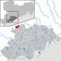 Erlbach-Kirchberg in ERZ.png