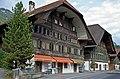 Erlenbach i S Ruendihaus.jpg