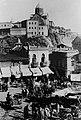 Ermakov. ძველი თბილისის ბაზარი – Old Tbilisi Bazaar » ბაზარი.jpg