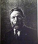 Ernest millard.jpg