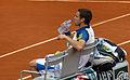 Ernests Gulbis - Roland-Garros 2013 - 014.jpg