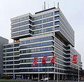 Ernst-Reuter-Platz 6 (Berlin-Charlottenburg).JPG