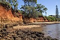 Erosion Red Cliffs of Scarborough 20Aug17-04 (36285142930).jpg