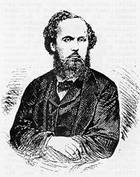 Erwin von Bary Porträt.jpg