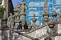 Escadários, Bom Jesus do Monte (15751169626).jpg