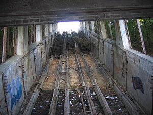 воробьевы горы фото метро