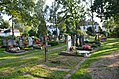 Eschersheim, Friedhof.JPG