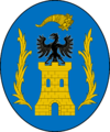 EscudoCastropol.PNG