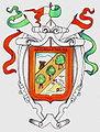 Escudo Arteaga Coahuila.jpg