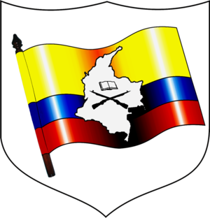 Revolutionary Armed Forces Of Colombia Wikipedia