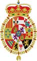 Escudo Principe de Asturias (1761-1931).png