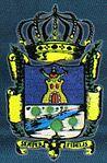 Escudo Villalgordo del Jucar.jpg