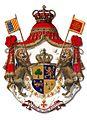Escudo de Armas de La Maison de Gevaudan.jpg