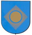 Escudo de Iruña de Oca.png