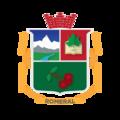 Escudo de Romeral.png
