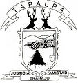 Escudo de Tapalpa Jalisco.jpg