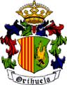 Escudo del Ayuntamiento de Orihuela.PNG