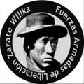 Escudo del Fuerzas Armadas de Liberación Zarate Willka.png