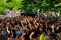 EselRock Festival Seebühne.jpg